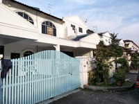Property for Sale at Taman Pulai Utama