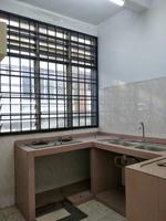 Terrace House For Sale at Taman Pulai Utama, Skudai