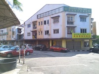 Property for Sale at Taman Suntex