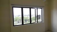 Property for Sale at Menara Bakti