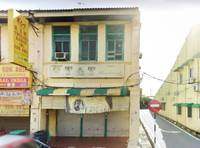 Property for Rent at Sungai Petani