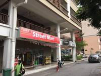 Property for Sale at 1 Petaling