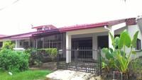 Property for Rent at Taman Richdar