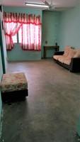 Property for Rent at Seri Tanjung Apartment