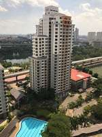 Property for Sale at Lagoon View