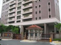 Property for Sale at Casa Mutiara