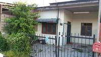Property for Sale at Pengkalan Chepa