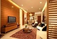 Property for Rent at Sri Bukit Tunku