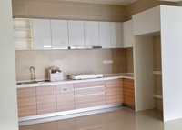Property for Rent at V-Residensi 2