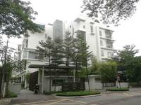 Condo For Sale at Nobleton Crest, Ampang Hilir