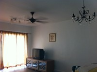 Property for Sale at Bam Villa