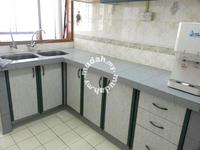 Property for Rent at BU10