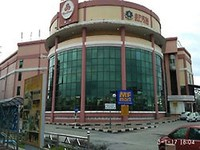 Property for Auction at SP Plaza