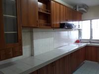 Property for Sale at Pelangi Indah