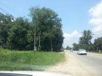 Property for Sale at Kota Bharu