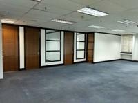 Property for Rent at Bangsar Trade Centre