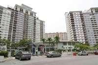 Property for Rent at Vista Amani