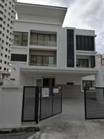 Property for Sale at Vista Jambul