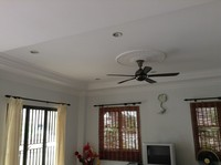 Property for Sale at Taman Bukit Baru