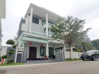 Property for Sale at Casabella