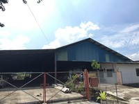 Property for Rent at Tupai