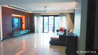 Property for Sale at Sutera Bukit Tunku