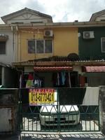 Property for Sale at Taman Pelangi Jaya