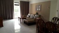 Property for Rent at Noble Villa