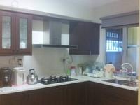 Property for Sale at Ken Damansara I