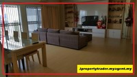 Property for Sale at Ampang Prima