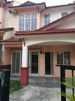 Property for Sale at Laman Bukit Permai