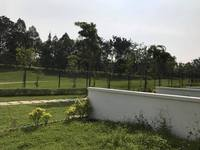 Property for Rent at Bayu Villas