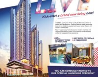 Property for Sale at Citizen