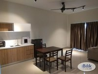 Apartment Room for Rent at Mesahill, Putra Nilai