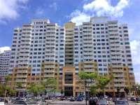 Property for Rent at Vista Millennium