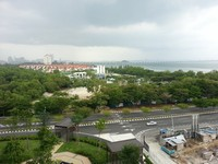 Property for Sale at Penang World City