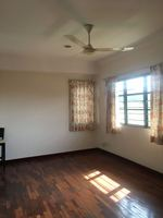 Bungalow House For Sale at Section 17, Petaling Jaya