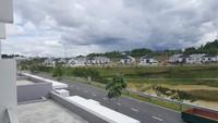 Property for Sale at Jalan Laman Delfina