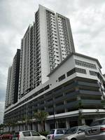 Property for Sale at SK One Residence