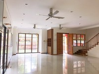 Property for Sale at Bali Residence