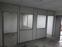 Office For Rent at Bandar Puchong Utama, Puchong