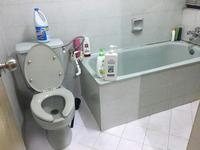 Condo For Sale at Villa Putra Condominium, Chow Kit