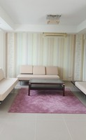 Apartment For Sale at Putra Majestik, Sentul
