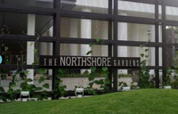 Condo For Sale at The Northshore Gardens, Desa ParkCity