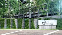 Condo For Rent at Green Residence, Cheras South