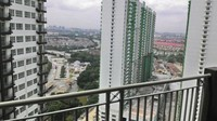 Condo For Rent at Parklane OUG, Old Klang Road