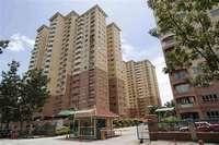 Condo For Rent at Endah Ria, Sri Petaling