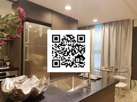 Condo For Sale at Verve Suites, Old Klang Road