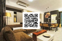 Condo For Sale at Southbank Residence, Old Klang Road