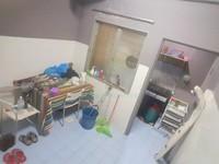 Apartment For Sale at Pangsapuri Jati 1, USJ